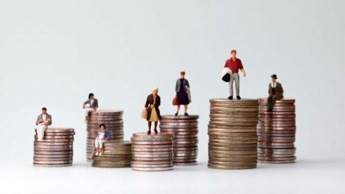 Cara-Menghitung-Pendapatan-Nasional