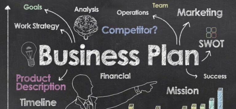 Komponen-Perencanaan-Bisnis