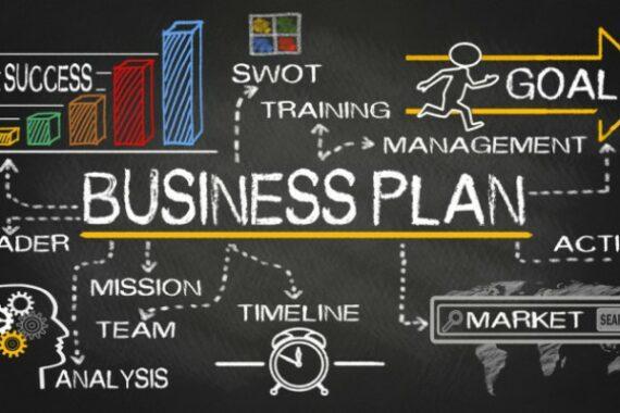 Manfaat-Perencanaan-Bisnis