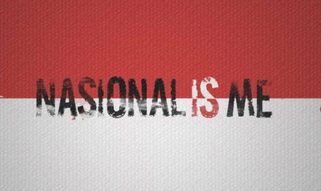Pengertian-Nasionalisme-Menurut-Para-Ahli