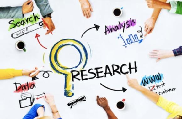 Pengertian-Penelitian-Kualitatif-Menurut-Para-Ahli