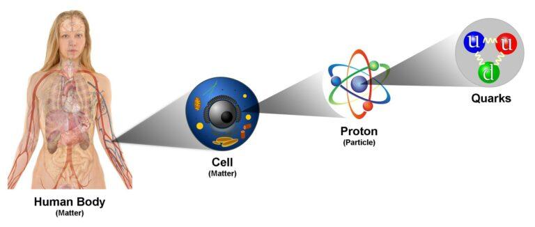 Sifat-dan-Karakteristik-Proton