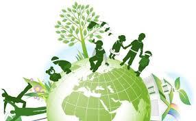 Unsur-Lingkungan-Hidup