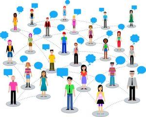 Bentuk-Hubungan-Sosial