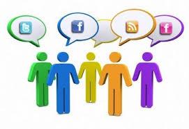 Ciri-Hubungan-Sosial