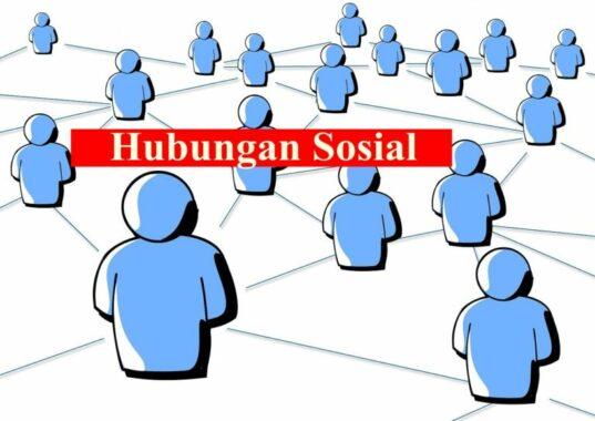 Faktor-Hubungan-Sosial