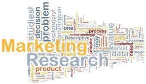 Riset-Pasar-dan-Riset-Pemasaran