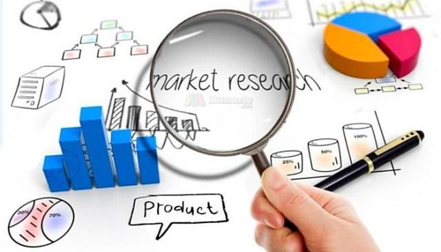 Tujuan-Riset-Pasar