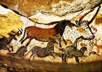 Pengertian-Prasejarah