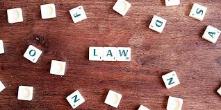 Sumber-Hukum-Dagang