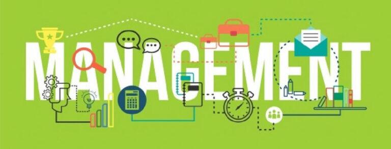 Faktor-Sistem-Pengendalian-Manajemen