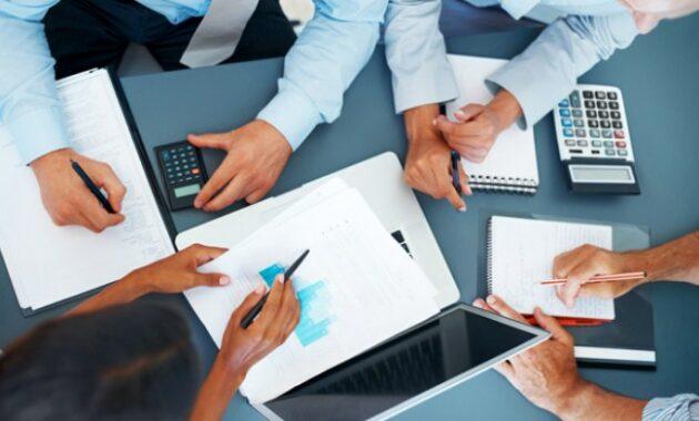 Karakteristik-Sistem-Pengendalian-Manajemen