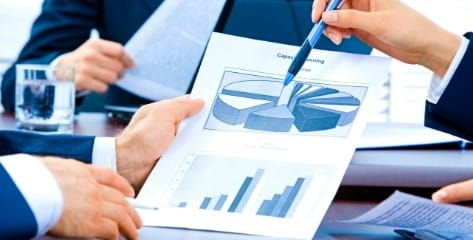 Proses-Sistem-Pengendalian-Manajemen