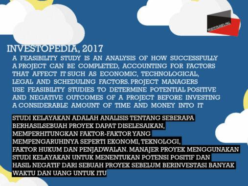 Kelayakan-Bisnis-Menurut-Investopedia-2017