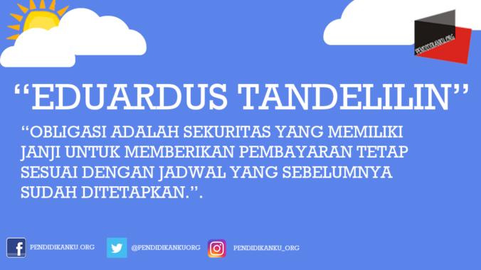 Obligasi-Menurut-Eduardus-Tandelilin