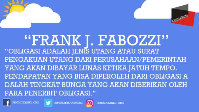 Obligasi-Menurut-Frank-J-Fabozzi