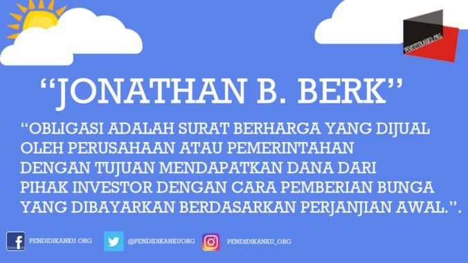 Obligasi-Menurut-Jonathan-B-Berk