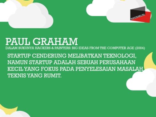 Startup-Menurut-Paul-Graham