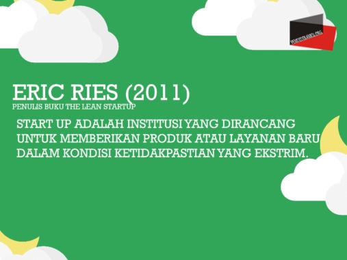 Startup-menurut-Eric-Ries