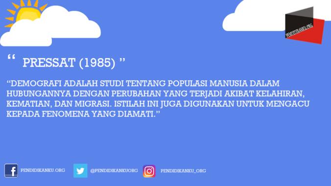 Pressat (1985)