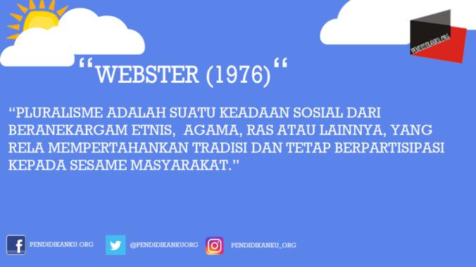 Webster (1976)