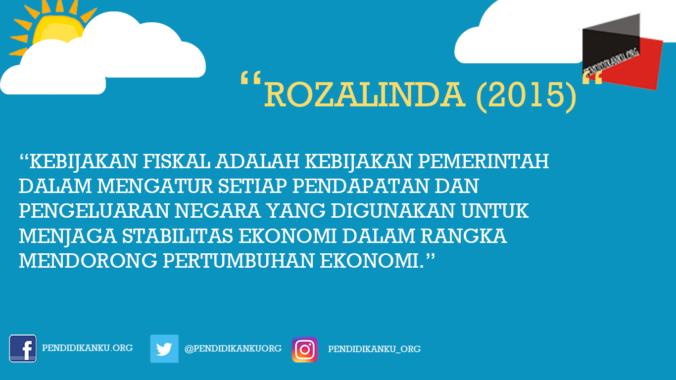Rozalinda (2015)