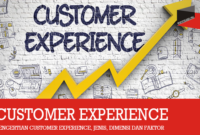 Pengertian Customer Experience