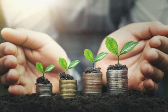 Jenis-Investasi-Bisnis