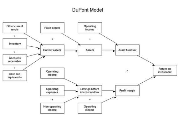 Dupont-model