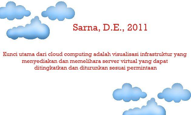 Sarna, D.E., 2011